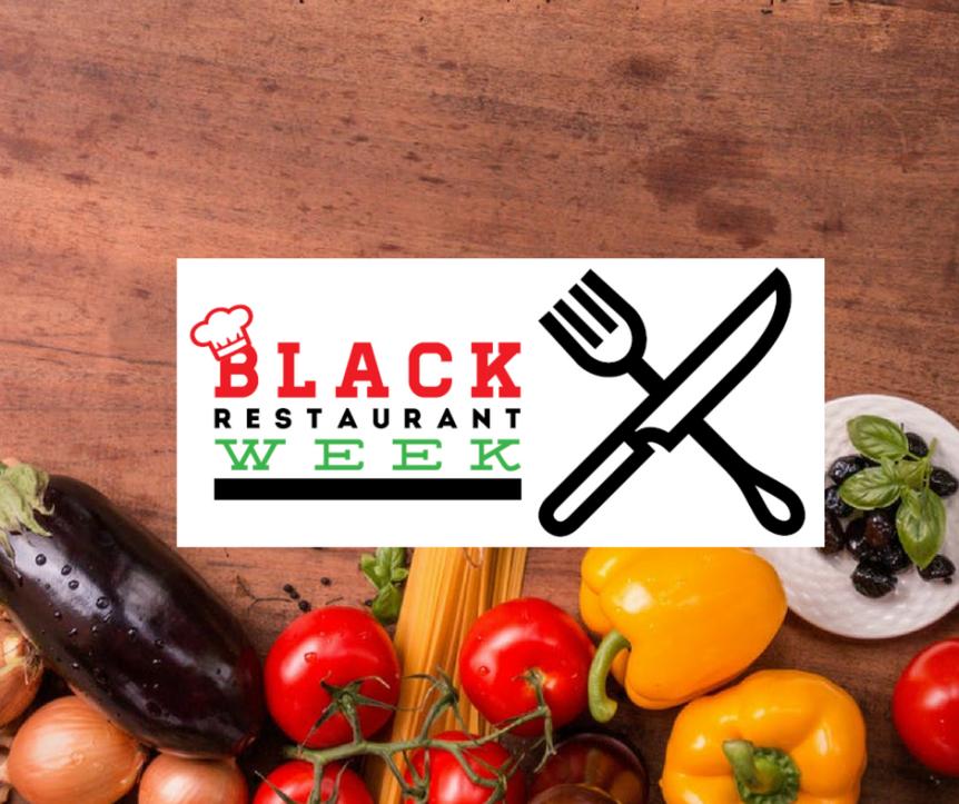 North Texas Black Restaurant Week Celebrates 3rdAnniversary